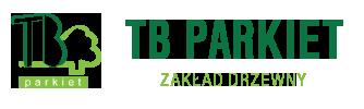 Zakład Drzewny TB Pustków